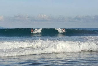 book a surf trip